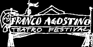 logo fatf